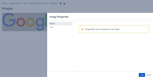 webimage properties.png