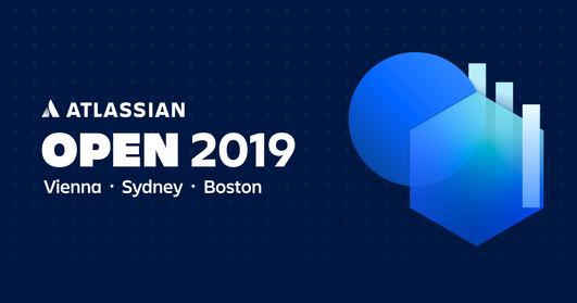 Open2019_Facebook-LinkedIn_Launch_2x.png