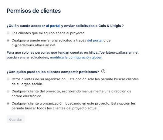 Client Permission.png