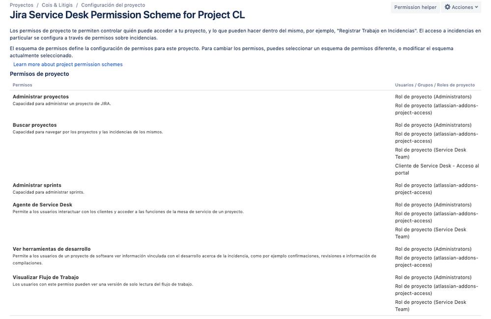 Permission 1.png