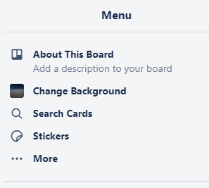 menu trello.PNG