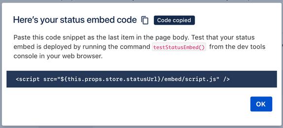 embedcode.png