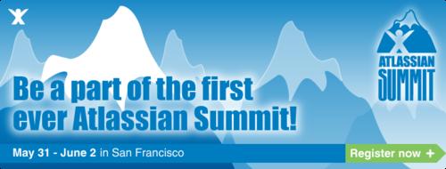 headline_summit-thumb-500x190.png