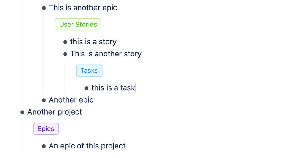 task-link.png