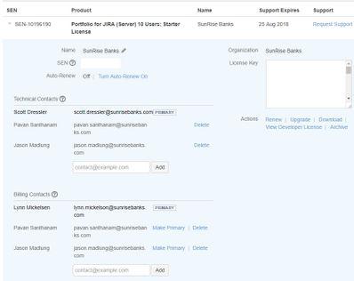 Atlassian - Where to input server ID.jpg