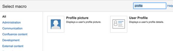 profile-macros.png