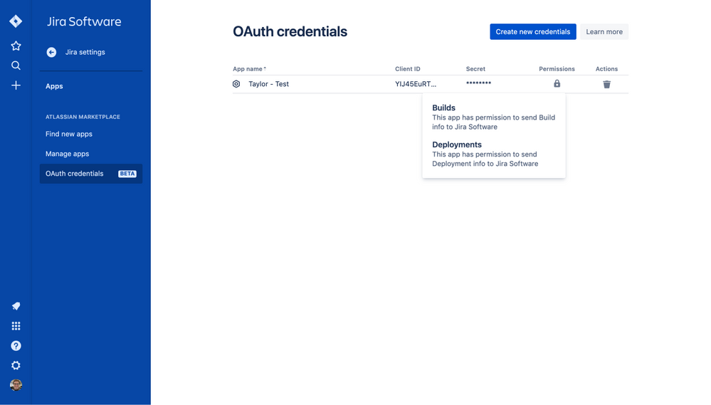 screencapture-appweek-atlassian-net-secure-admin-oauth-credentials-2019-06-13-13_23_57.png