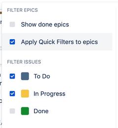 filter-epics.png