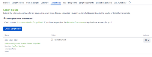 scriptFields.png