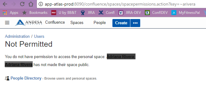 Archivepersonalspace.png