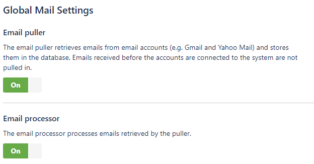 globalmail.PNG