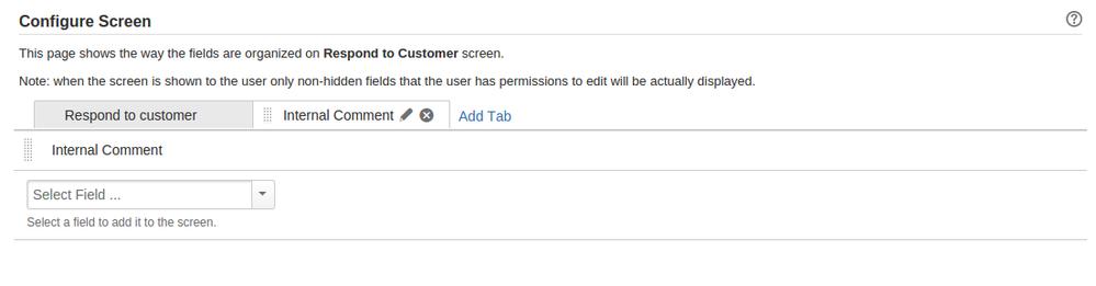 Edit internal tab.png