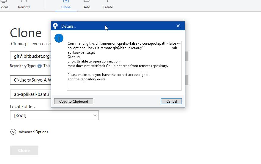 error sourcetree.png