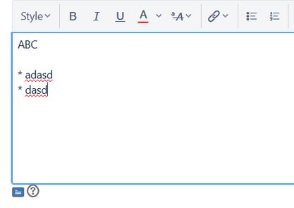 temp_editor.png