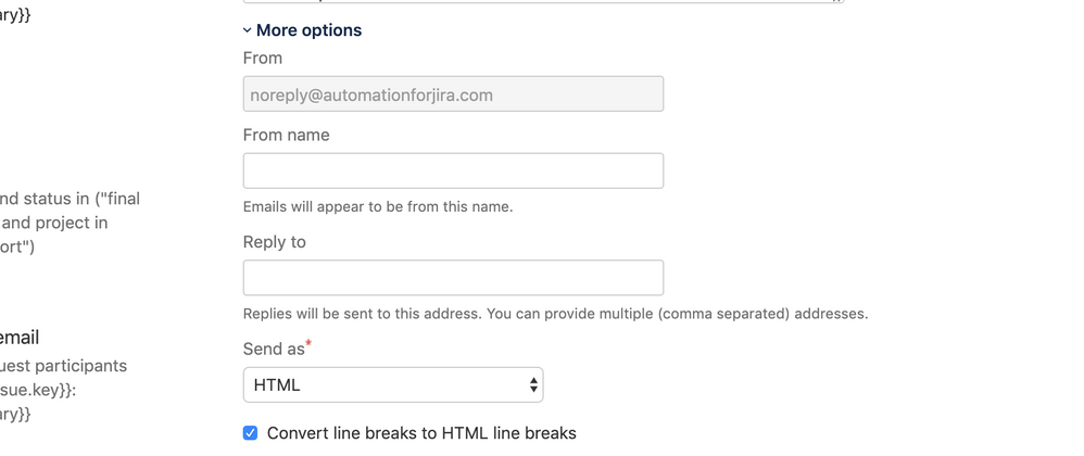 Automation rules - JIRA 2019-06-29 12-01-22.png