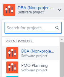 Jira Epic Clone and Move.png