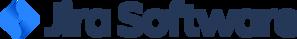 JSW_logo.png