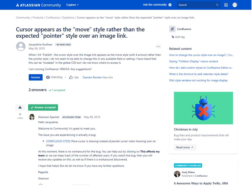 Atlassian Communicty 1.png