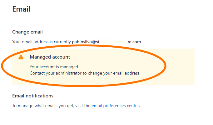 Atlassian account - Google Chrome 2019-07-05 14.21.54.png
