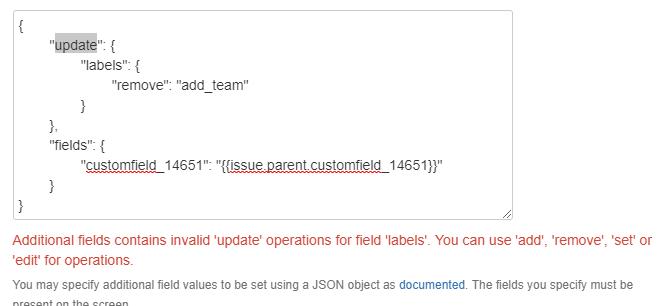 jira-automate-invalid-update-operation.PNG