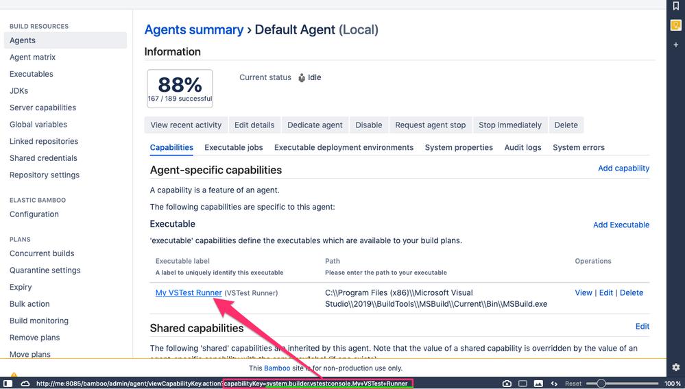 Local_agent_-_Default_Agent_-_Atlassian_Bamboo_-_Vivaldi.png