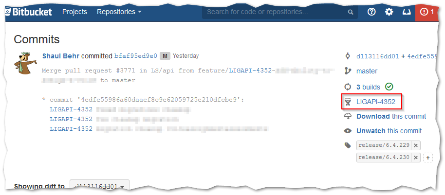 2019-07-11 13_48_04-LightSail _ API _ bfaf95ed9e0 - Bitbucket.png