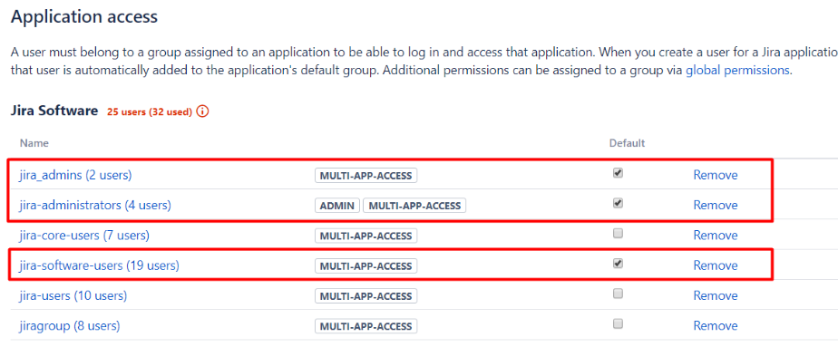Application_access2.png