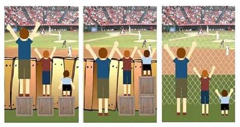 Equity-Equality-Graphic-blog.jpg