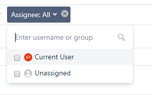 assignee.PNG