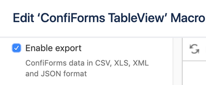enable-export.png