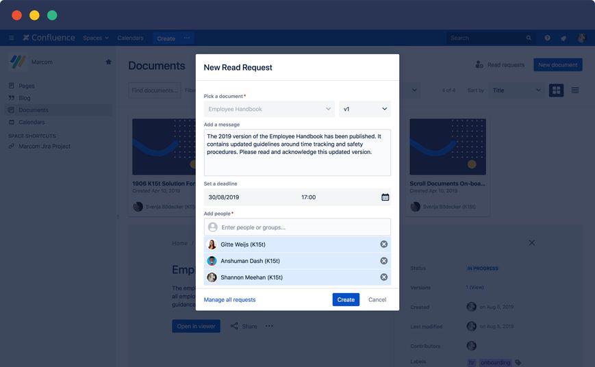 Read-Requests-Community-Screenshots.002.jpeg