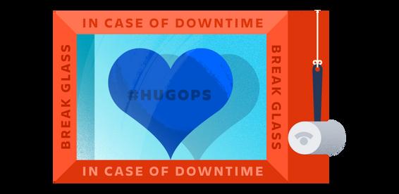 hugops-blog-image@4x-1-1560x760.png