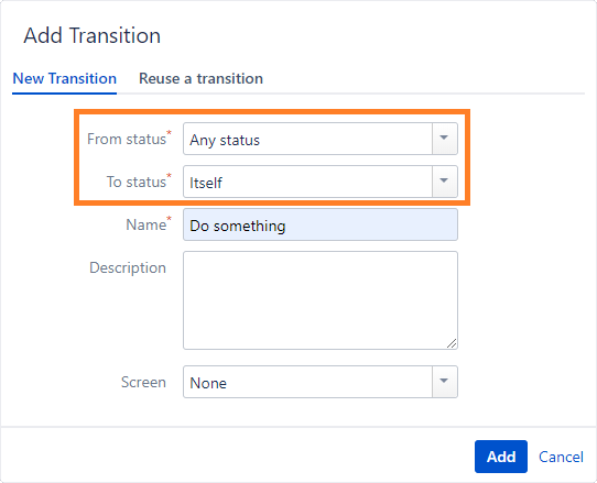 add-transition-dialog.PNG
