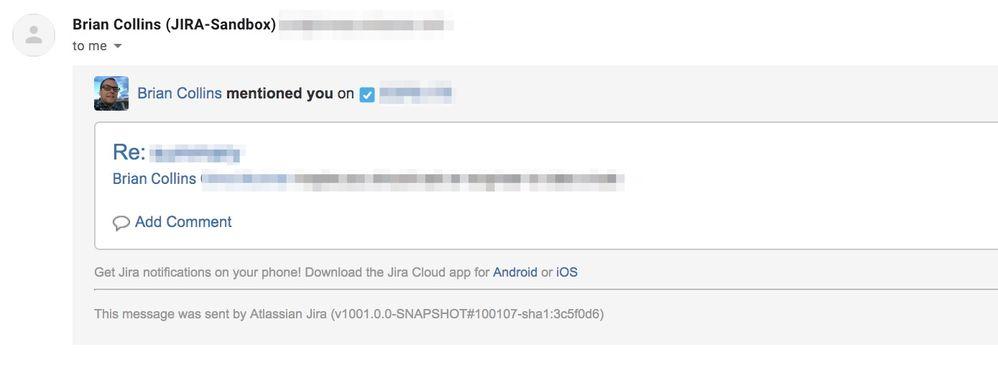 sandbox email.jpg
