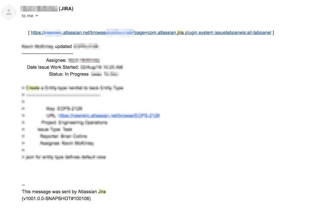 prod email.jpg