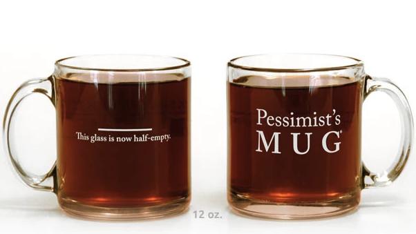 The Best Coffee Mug.png