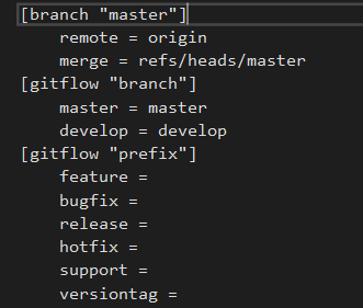 GitConfig.PNG
