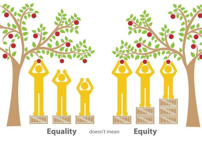 equity-vs-equality-apples.jpg