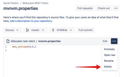 mvnvm.properties — Bitbucket 2019-08-21 09-39-21.png