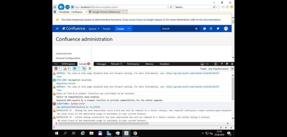 2019-08-23_1102_confluence_migration_assistent_ie_console_screenshot.png