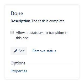 Workflow Edit.png
