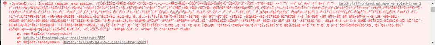 Screenshot_2019-08-28 07.28.50_MuOBxX.png
