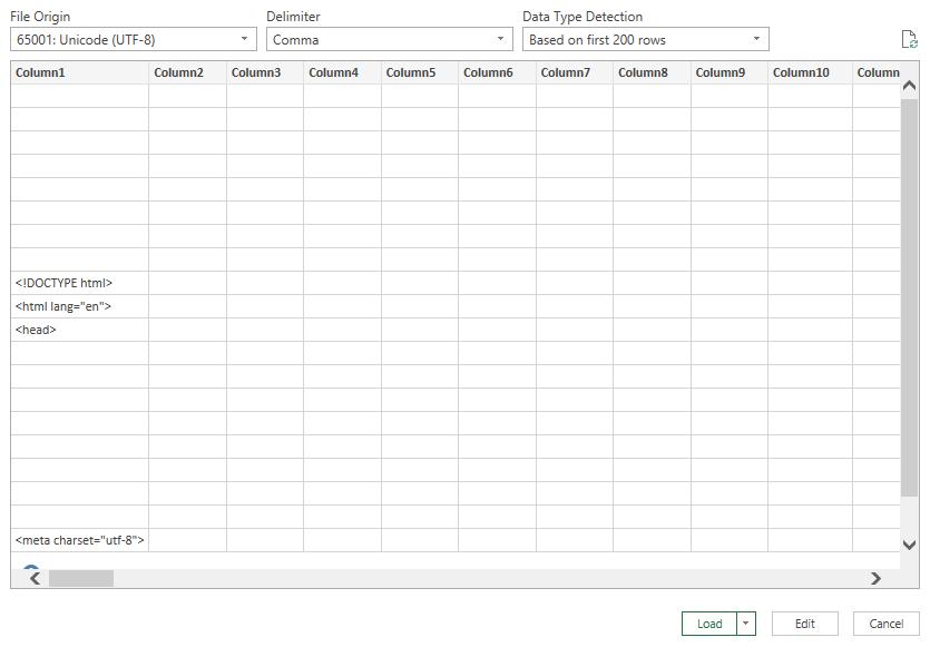 Excel Jira Error.PNG