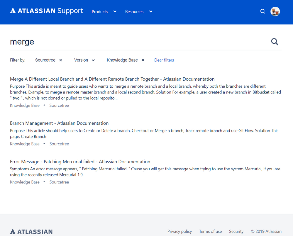 Atlassian_Search_merge_help.png