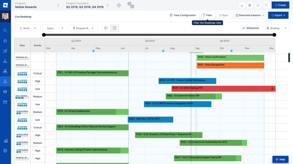Roadmaps Screenshot.png