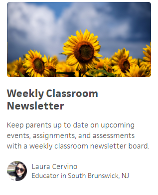 classroom newsletter.png
