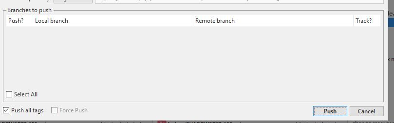 sourcetree-no-remote-branches.jpg
