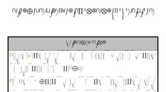 2019-09-03 16_59_25-Periodic QC Tools - TMF Wiki - Confluence .jpg