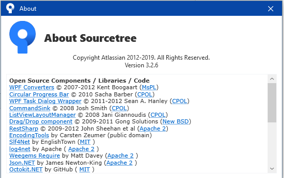 AboutSourcetree.PNG