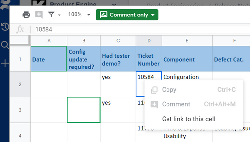 Confluence Google Sheet Comment.png